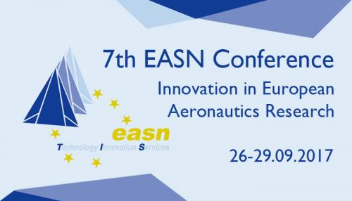 EASN-conference