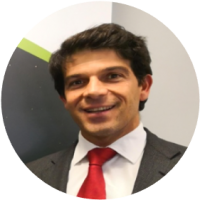 Jose Neves - Picture website.png