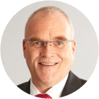 Thomas Muller - CEO of Hensoldt.png