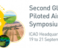 RPAS ICAO