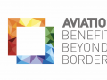 Aviation Benefits Beyond Borders (ABBB)