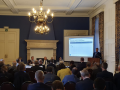 ASD-OCCAR joint seminar on future business opportunities