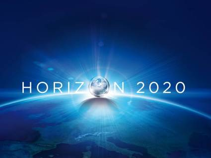 Horizon2020, the EU Framework Programme for R&I